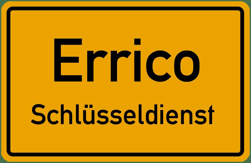 Schlüsseldienst für Remseck am Neckar und Umgebung