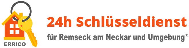 Schlüsseldienst für Remseck am Neckar